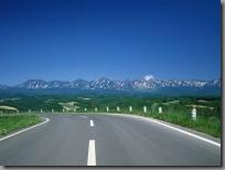 long_way