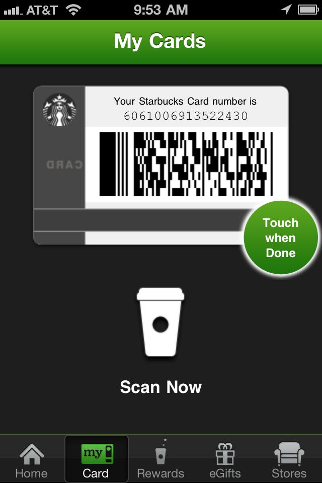 sbux-card