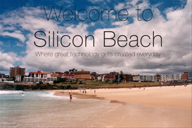 siliconbeach2