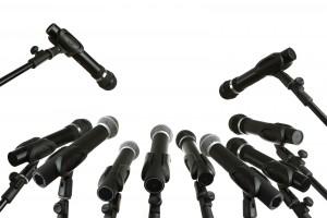 Как добиться, чтобы СМИ цитировали вас или вашего эксперта?